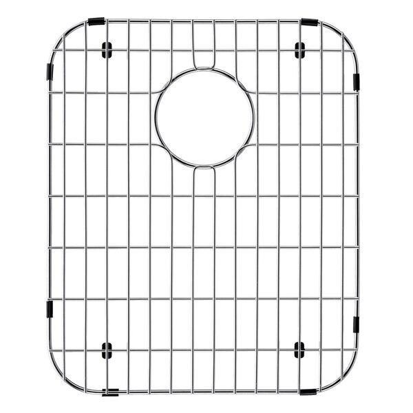 12.25 x 14.25 Bottom Sink Grid by VIGO