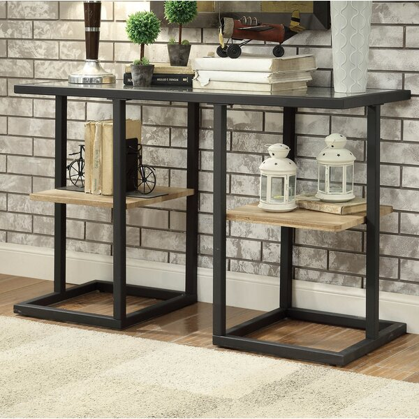 Harden Console Table by Williston Forge