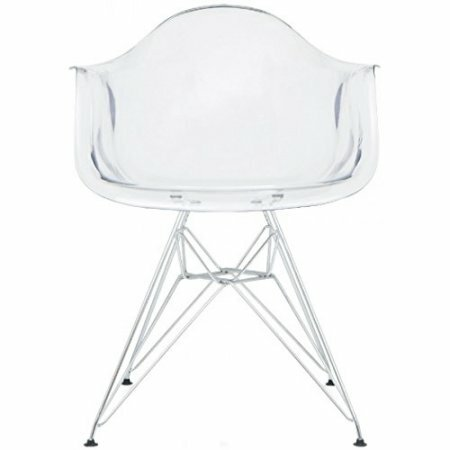 Alison Mid Century Dining Chair By Ivy Bronx