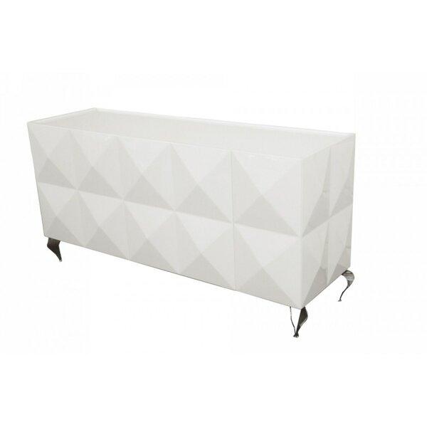 Versus Eva Sideboard by VIG Furniture VIG Furniture