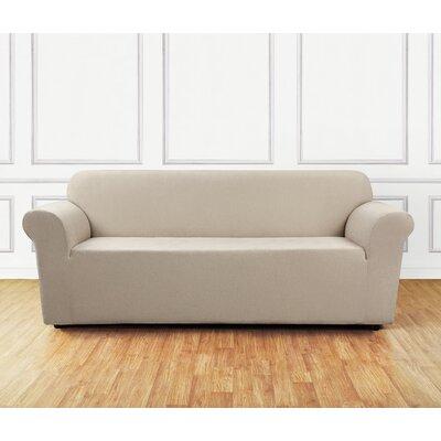 Sofa Slipcovers You Ll Love Wayfair Ca