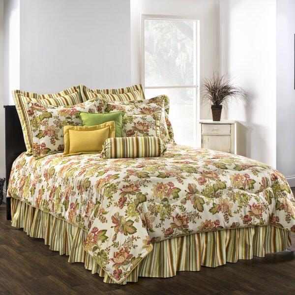 Rieder Single Comforter