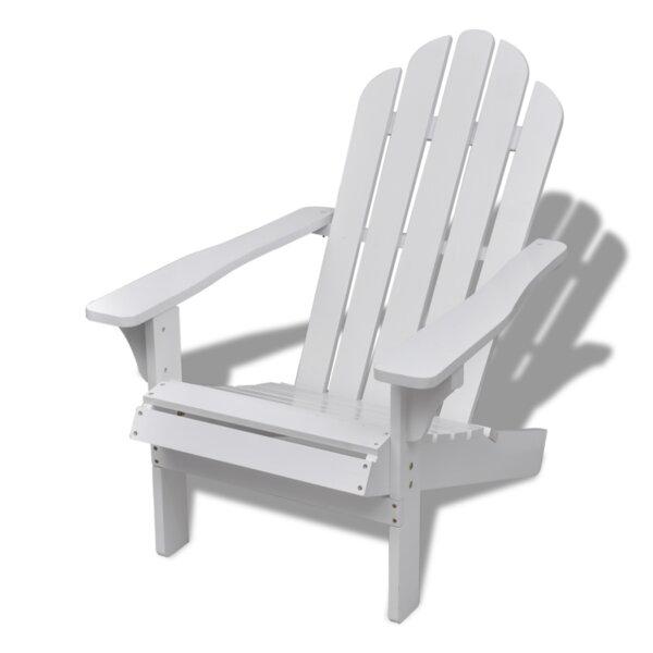 Chair by Breakwater Bay