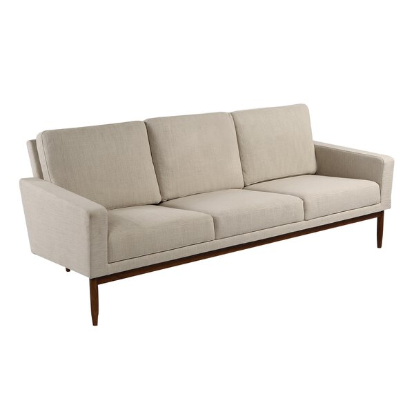 Stilt Danish Sofa by Kardiel
