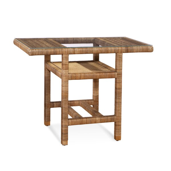 Pine Isle Dining Table by Braxton Culler Braxton Culler