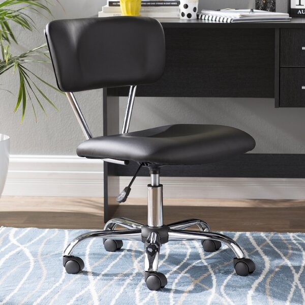 Julius Desk Chair by Zipcode Design