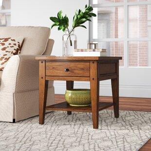 Multi Drawer Table Wayfair