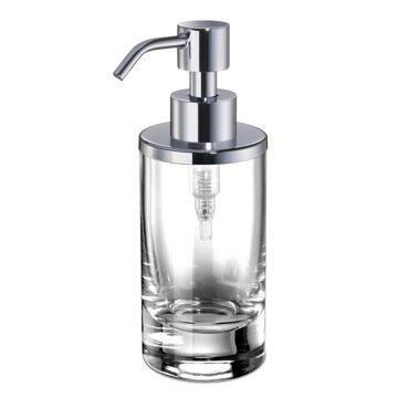 Minis Soap Dispenser by Windisch by Nameeks