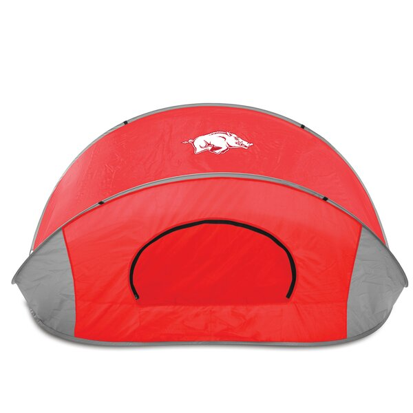NCAA Manta Shelter by TOSCANA™
