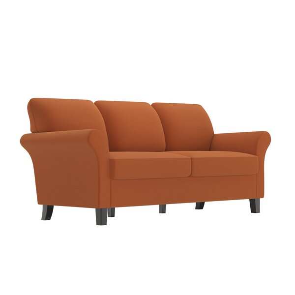 Lucin Sofa By Red Barrel Studio