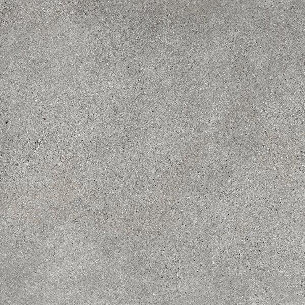 Alpha 13 x 13 Ceramic Field Tile in Gray by Emser Tile