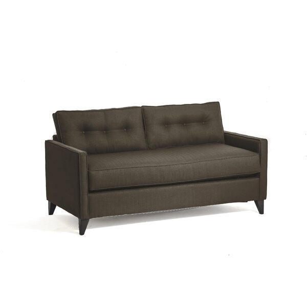 Super Savannah Sleeper Sofa By Loni M Designs Great Reviews Caraccident5 Cool Chair Designs And Ideas Caraccident5Info