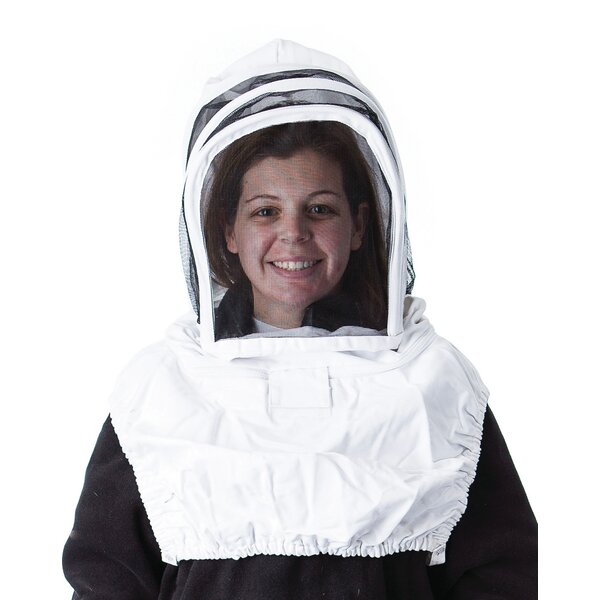 Borders Unlimited Beekeeper Veil by Borders Unlimited