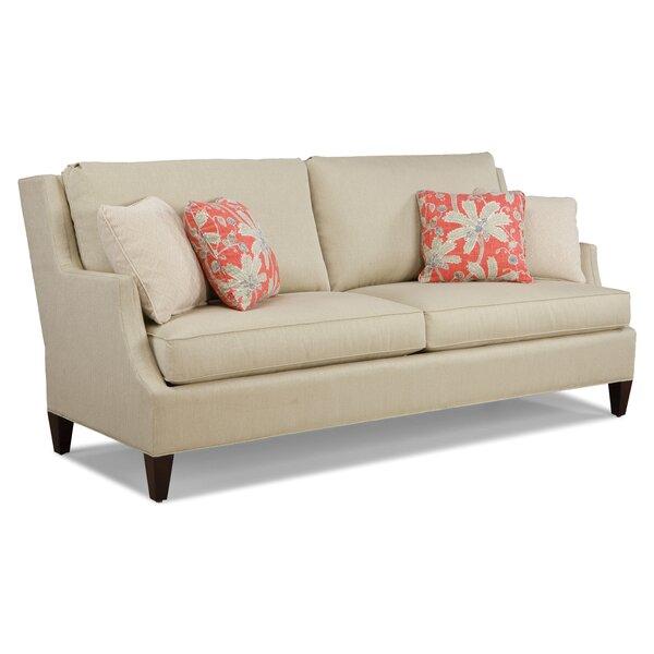 Marco Sofa by Fairfield Chair