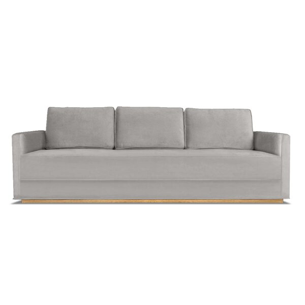 Holiday Buy Lester Sofa by South Cone Home by South Cone Home