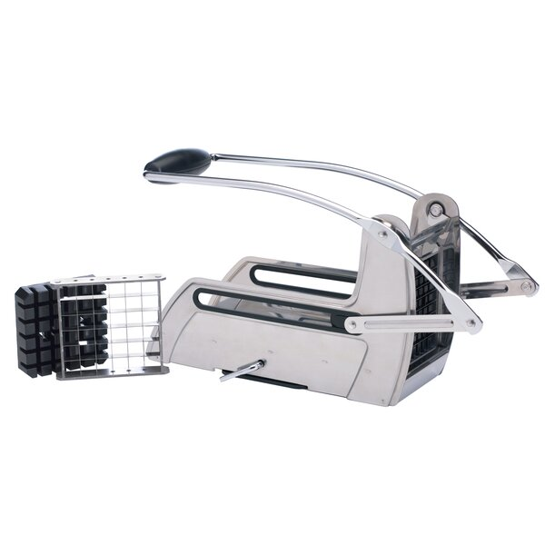 Deluxe Potato Cutter by Progressive International