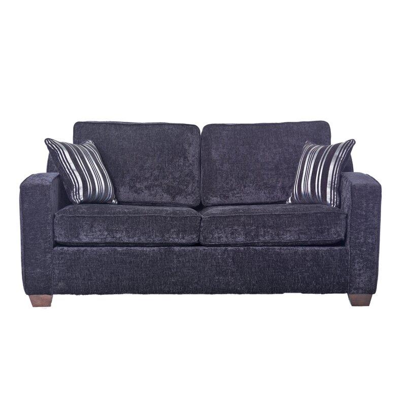 uk icon design schlafsofa berlin. Black Bedroom Furniture Sets. Home Design Ideas