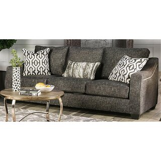 Amaro Sofa by Canora Grey SKU:DE876532 Buy
