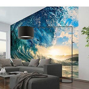 Wall Murals wall murals you'll love | wayfair