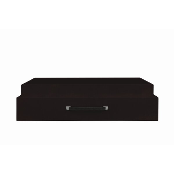 Cameron Single Drawer Console by DECOLAV