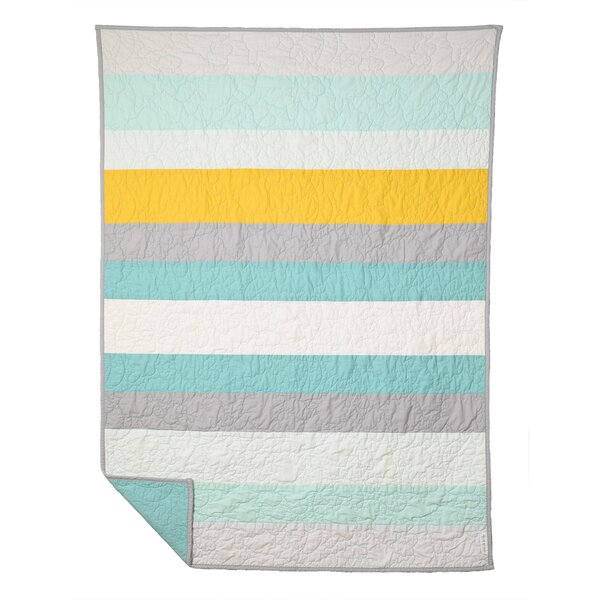 Sun Break Quilt by American Made Brand