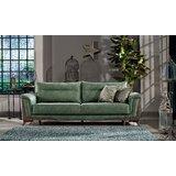 Verutiao 91 Flared Arms Sofa by Brayden Studio®