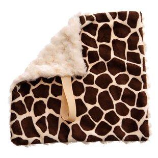 Comparison Comfort Soft Baby Blanket ByBbEmerald