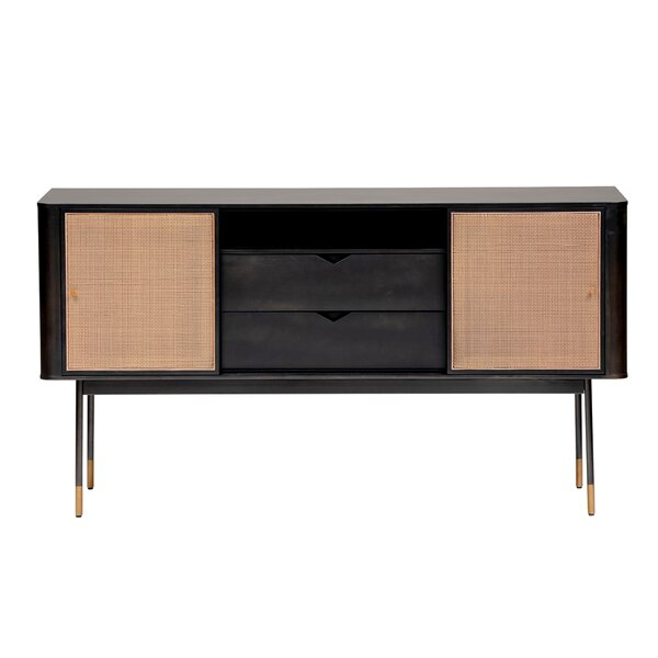 Pembrook Sideboard by Wrought Studio Wrought Studio