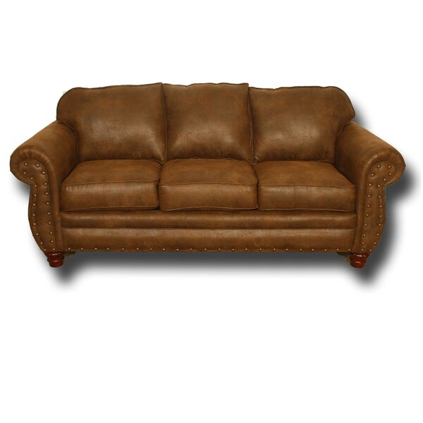 Sedona Sleeper Sofa by American Furniture Classics