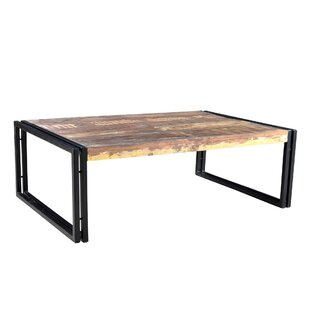 Dayton Coffee Table Trent Austin Design