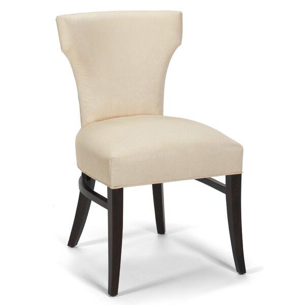 Ardmore Dining Chair by Fairfield Chair Fairfield Chair