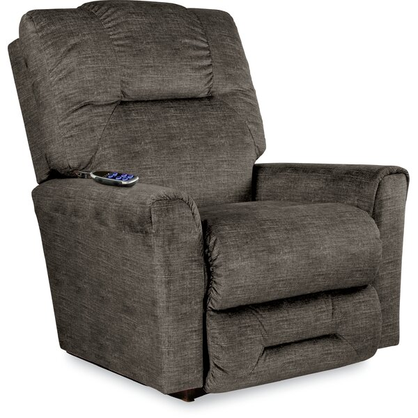 Easton Power Rocker Recliner by La-Z-Boy