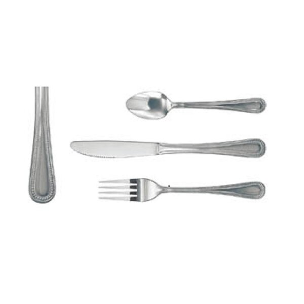Seafood Fork by Update International
