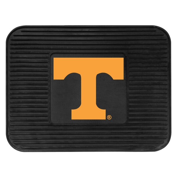 NCAA University of Tennessee Kitchen Mat by FANMATS