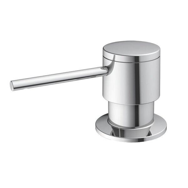 Sonoma Soap Dispenser by Blanco