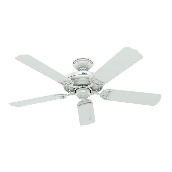 52 Sea Air® 5-Blade Ceiling Fan by Hunter Fan