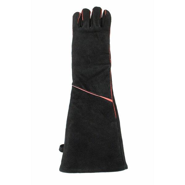 Danford Women's Hearth Glove By Symple Stuff
