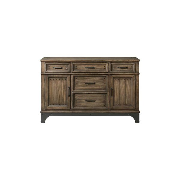Oday Sideboard by Williston Forge