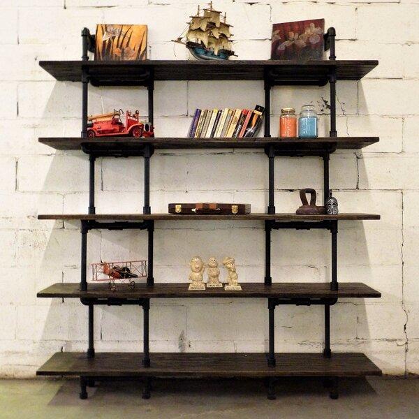 Ragnar Etagere Bookcase