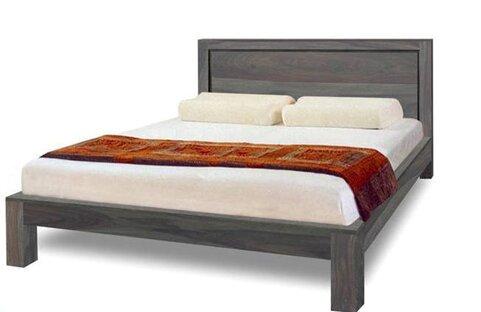 Pereyra King Platform Bed by Loon Peak
