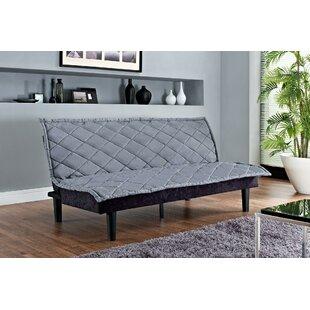 Lancaster Convertible Sofa