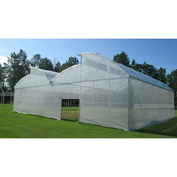 Tropical Weather Shade with Grommets by Riverstone Industries