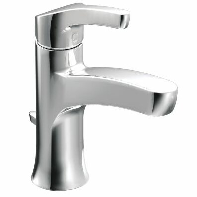 Danika Bathroom Faucet by Moen
