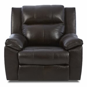 Ames Recliner by Darby Home Co