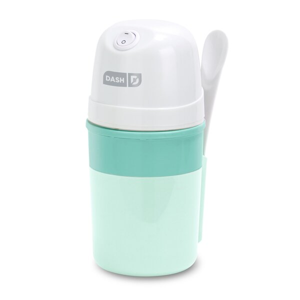 My Pint Ice Cream Maker by DASH