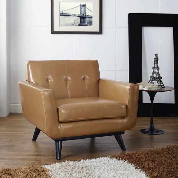Saginaw Armchair By Corrigan Studio Comparison