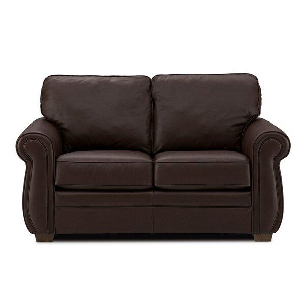 Palliser Furniture Custom Loveseats