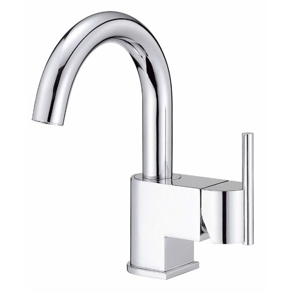 Como Single Hole Bathroom Faucet by Danze®