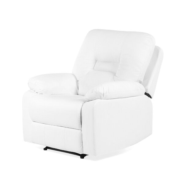 Mount Barker Manual Recliner