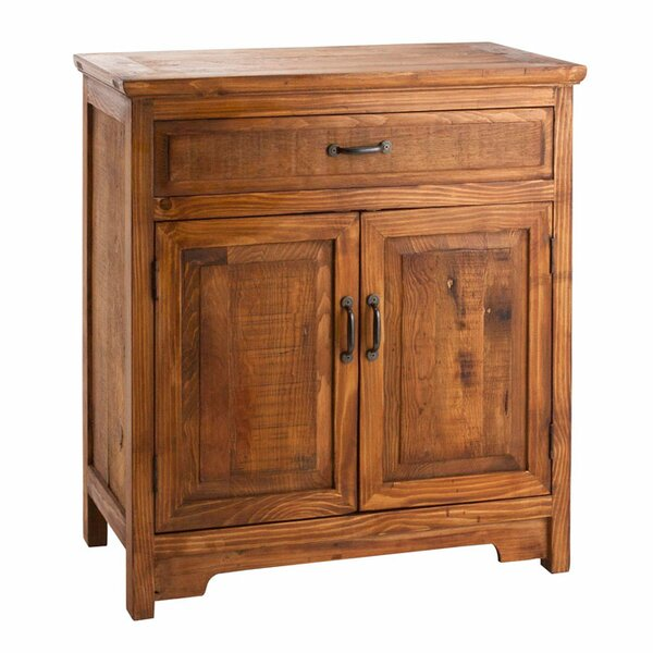 PL Home Storage Accent Cabinet by Antique Revival